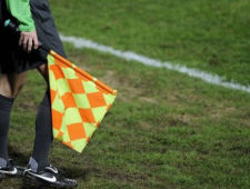 Soccer-referee-via-AFP