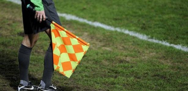 Soccer-referee-via-AFP