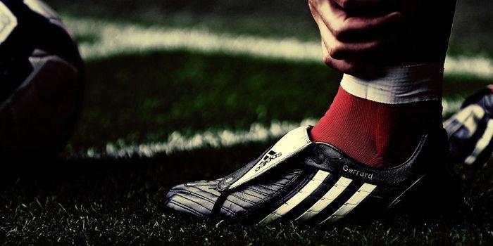 adidas-soccer-twitter-header