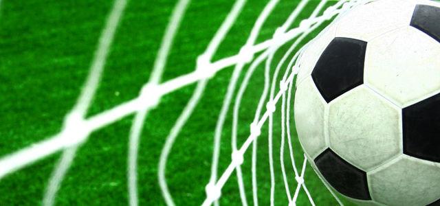soccer_header_fallback